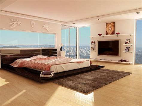 Bachelor Pad Bedroom Decor by Bachelor Pad Bedroom Design Ideas