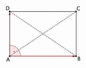 Monotonieverhalten Berechnen : 65 besten mathematik abitur bayern 2015 bilder auf pinterest mathe abi geometrie und abitur ~ Themetempest.com Abrechnung