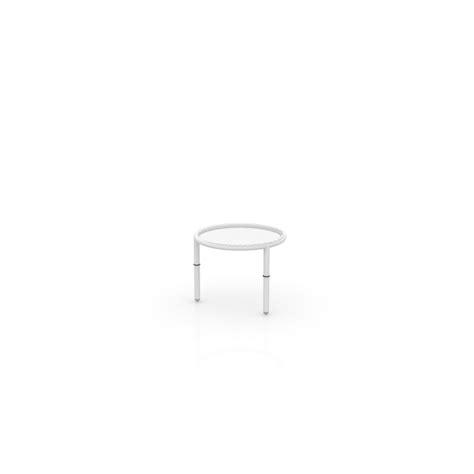 Tisch Ohne Beine by Tisch Rund Ohne Beine V Kes Mesa Redonda Empotrable