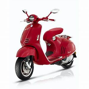 Vespa 946 - Service Manual    Repair Manual