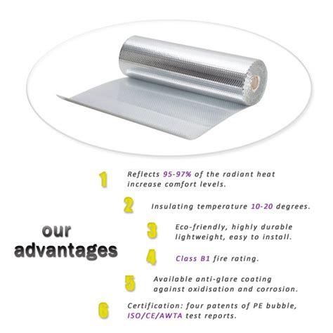 radiant barrier lowes radiant barrier lowes fire proof insulation buy lowes fire proof insulation roof heat