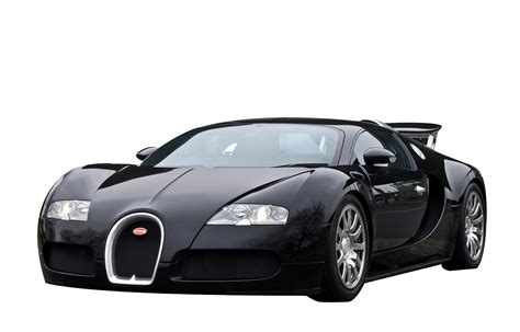Car Insurance Directory For Supercar Insurance