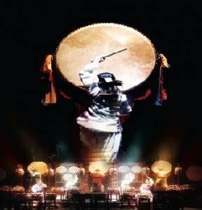 Centre Culturel Coréen : depaysez vous sans voyager le blog grand voyageur ~ Melissatoandfro.com Idées de Décoration