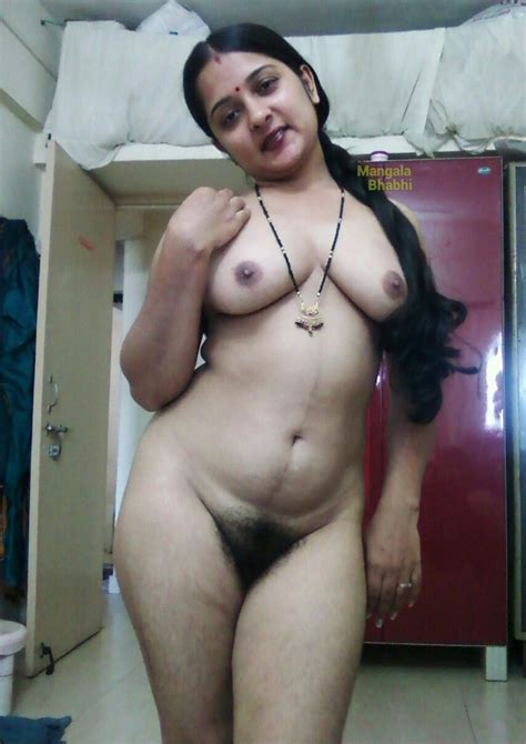45 In Gallery Indian Mangala Aunty Is Ready To Undress