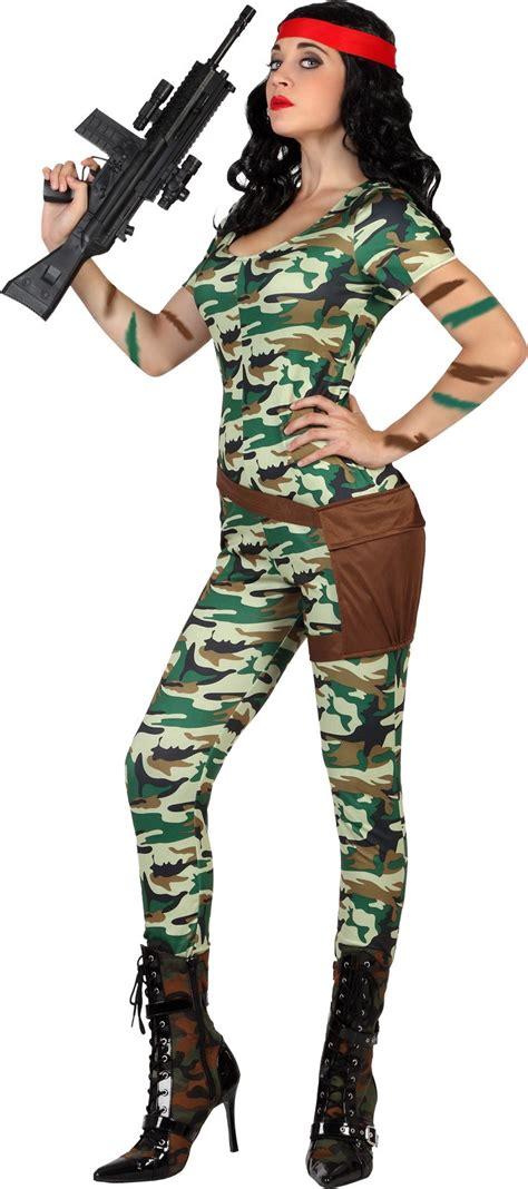 sexy militaer kostuem fuer damen kostueme fuer erwachseneund