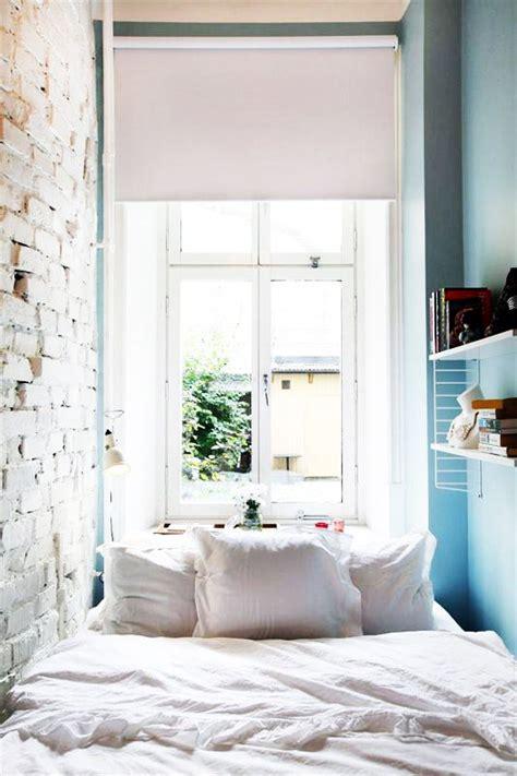 tiny bedrooms ideas  pinterest tiny bedroom