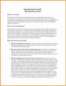 write my essay free online