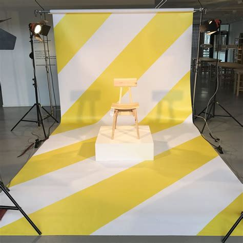 chaise jaune ikea 398 best assises fauteuils chaises tabourets bancs