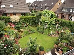 Cottage Garten Anlegen : tolle englischen garten anlegen fotos das beste architekturbild ~ Whattoseeinmadrid.com Haus und Dekorationen
