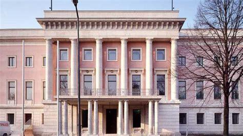 Ambasciata Canadese Roma Ufficio Visti Il Numero Di Telefono Dell Ambasciata Italiana In Germania