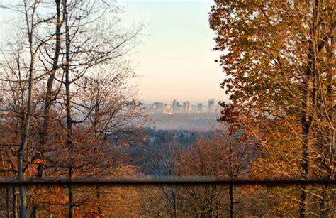 Nashville Tennessee Landschaft by Crater Hill Nashville Usa Page Duke Landscape Architects