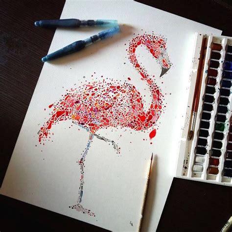 animal drawings ideas  pinterest nature