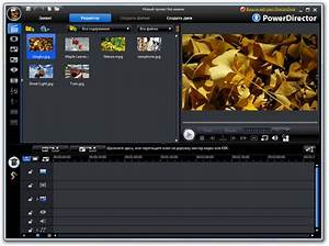 Download slideshow templates for powerdirector 15 for Powerdirector slideshow templates download