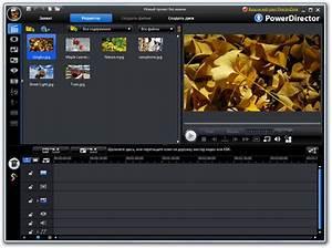 download slideshow templates for powerdirector 15 With cyberlink powerdirector slideshow templates
