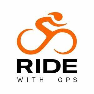 Ride with GPS -... Ride With Gps