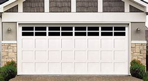Garage doors for 7x12 garage door