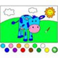 Blaue Kuh Magdeburg : blaue kuh malbuch online game kostenlos spielen auf ~ Watch28wear.com Haus und Dekorationen