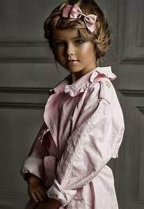 Beauty will save Kristina Pimenova Russian model - Beauty ...
