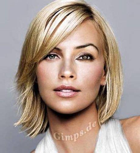 hair styles for semi length hairstyles hair 6419