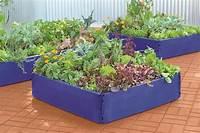 raised bed garden ideas 15 Raised Garden Bed Ideas   HGTV