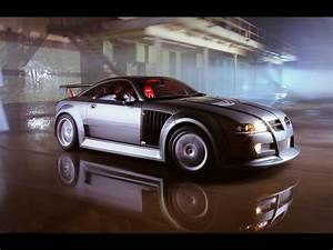 Wallpapers Facebook Cover Animated Car Wallpaper  Cool