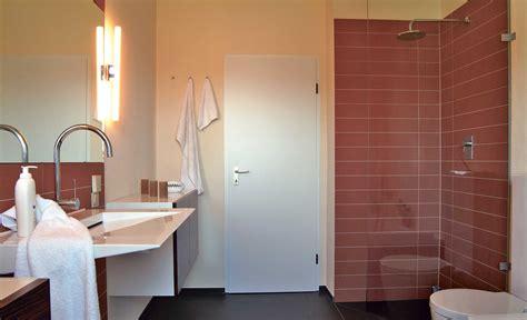 badezimmer renovierung kosten bad mit fliesen und putz bad fliesen selbst de