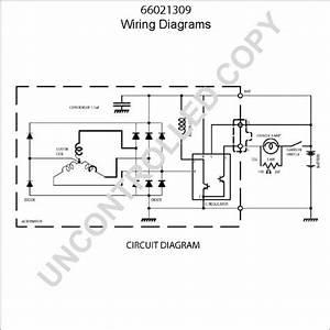 Hitachi Alternator Wiring Connections  U2013 Best Diagram