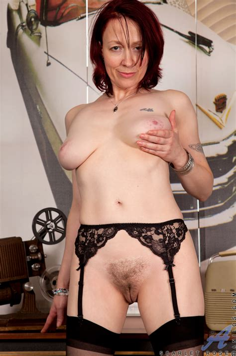 freshest mature women on the net featuring anilos scarlet rose moms a slut