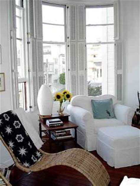 decorating ideas for bay windows raftertales home