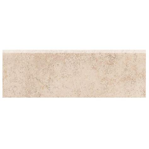 floor and decor yelp fullerton bullnose ceramic tile 28 images daltile salerno nubi bianche 6 in x 6 in glazed ceramic