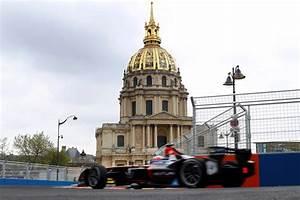 Formule E Paris 2017 : la formule e de retour paris france racing ~ Medecine-chirurgie-esthetiques.com Avis de Voitures