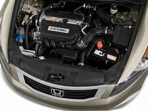 Image  2008 Honda Accord Sedan 4