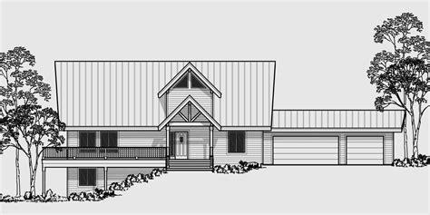 a frame house plans with garage a frame house plans with garage 28 images home plan luxamcc