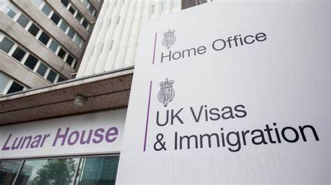 inregistrarea noului statut de rezident  uk pre settled