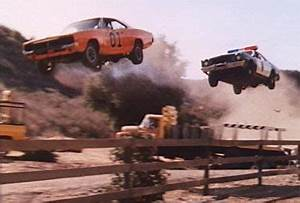 8 best General Lee Jumps images on Pinterest