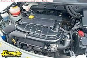 Motor Land Rover Freelander Td4 2 0 2003 In Perfecta Stare