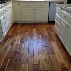 lumber liquidators 17 photos 28 reviews flooring 1431 w st harbor gateway