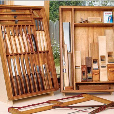 ideal japanese set japanese woodworking tools tool case
