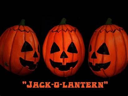 Silver Shamrock Halloween Novelties Website Masks Iii