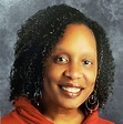 Wendy Pitts, Licensed Clinical Social Worker, Baltimore ...