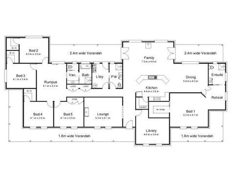 5 Bedroom House Plans Australia 6 basic modern bedroom remodel tips you should