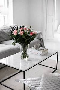 Best 25 marble top coffee table ideas on pinterest hm for Marble top coffee table rectangle