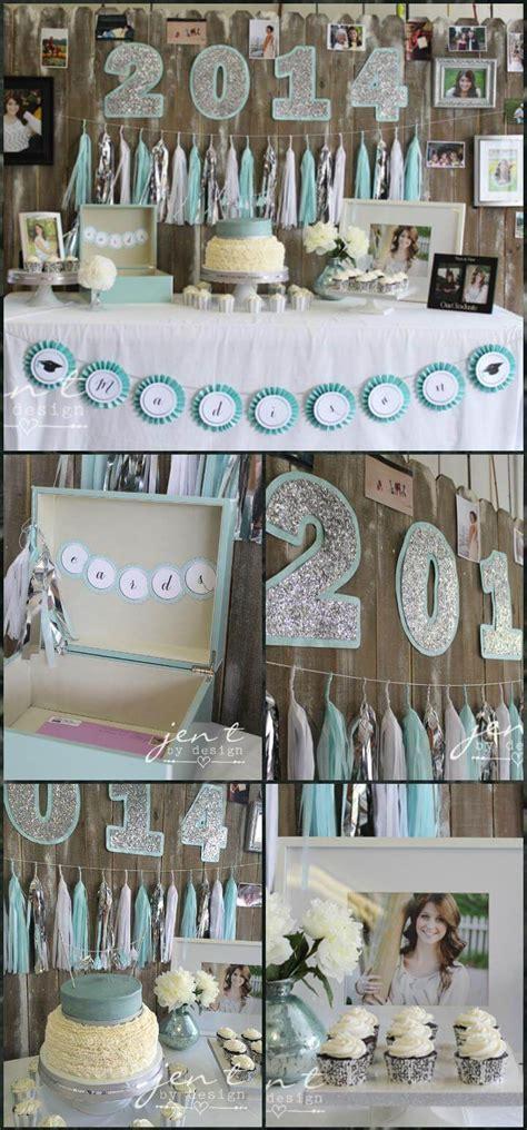 Graduation Decorations Ideas - 50 diy graduation ideas decorations diy crafts