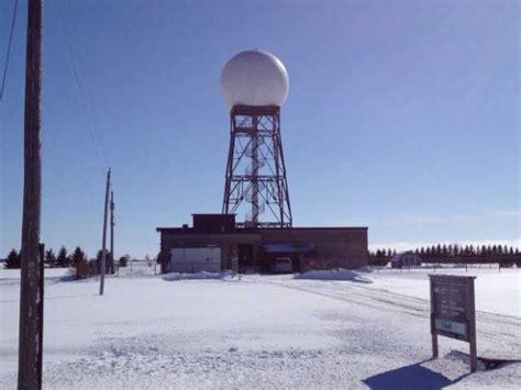 sleep country canada kitchener environment canada upgrading national radar system ctv 5331