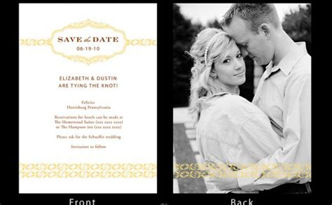 greeting card template greeting card examples  templates