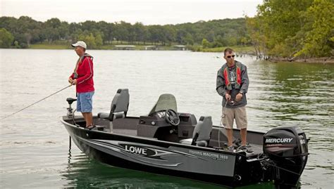Lowe Boat Values by Research 2016 Lowe Boats Fm165 Pro Sc On Iboats