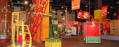 53621 Hartford Science Museum Coupons by Imagine It Childrens Museum Of Atlanta Coupon Mk710 Deals