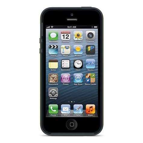 iphone 5s blue iphone 5s blue 22505 notefolio