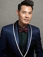 Ben Wong Net Worth 2021: Wiki Bio, Age, Height, Married ...
