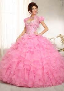 stores with wedding registry quinceanera dresses for commack ny brentwood